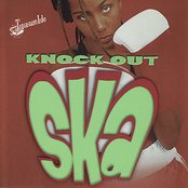 Knock Out Ska