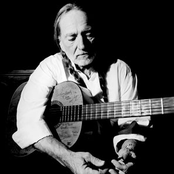 Willie Nelson Songtexte, Lyrics und Videos auf Songtexte.com