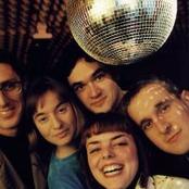 Vacaciones Songtexte, Lyrics und Videos auf Songtexte.com