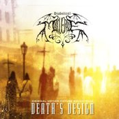 Death's Design - Original Motion Picture Soundtrack