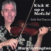 Kick It Up A Notch! Irish Set Dances