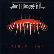 Venus Trap