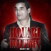 Best of Houari Dauphin, Vol. 2