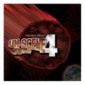 Punktastic Presents Un-Scene 4 (30 Seconds to Impact)