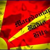 Macedonian Radio Hits (CD 1)