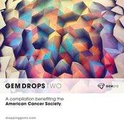 Gem Drops Two