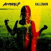Kallenavn