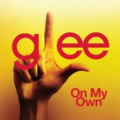 On My Own (Glee Cast Version)
