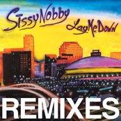 Lay Me Down (Remixes)