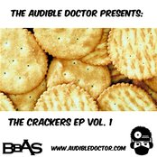 The Crackers EP Vol. 1