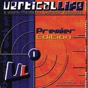 Vertical Life Version 1.1