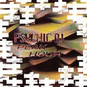 album Peak Hour by Psychic TV