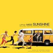 Little Miss Sunshine (Original Motion Picture Soundtrack)