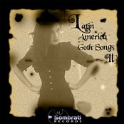 Latin America Goth Songs II