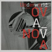 Ova Nova (Remix)