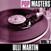 Pop Masters, Vol. 1