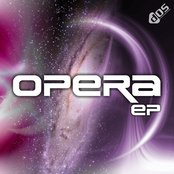 Opera - EP
