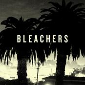 Bleachers EP