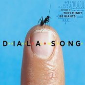 Dial-A-Song: 20 Years of They Might Be Giants (disc 1)