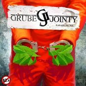 Grube Jointy 2