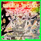 selections from Gremlins_VI_[The Essence]