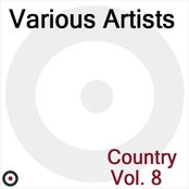 Country Volume 8