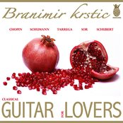 Classical Guitar For Lovers