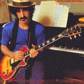 Shut Up 'n Play Yer Guitar (disc 1)
