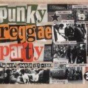 Punky Reggae Party (disc 2)