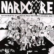Nardcore 3