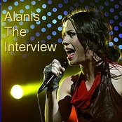 Alanis: The Interview