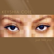 Just Like You: International Deluxe Edition