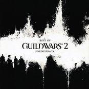 Best of Guild Wars 2 Soundtrack
