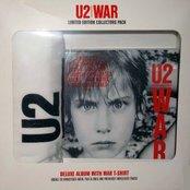 War (eDeluxe - Remastered)