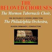 The Beloved Choruses