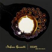 Escape (Music For A Ballet)