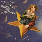 Mellon Collie and the Infinite Sadness (disc 2: Twilight to Starlight)