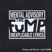 The Fump, Vol. 8: March - April 2008