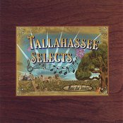 Tallahassee Selects