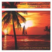 Lost Sunset Lounge