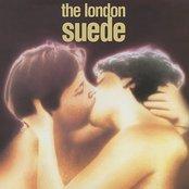 Suede (Deluxe Reissue)