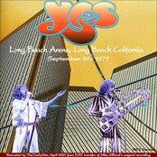 1977-09-26: YesShows 77: Long Beach, CA