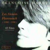 Les Années Flarenasch 1980-1990