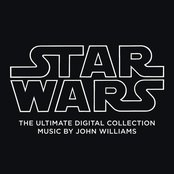 Star Wars: The Ultimate Digital Collection
