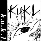KUKL à Paris 14.9.84