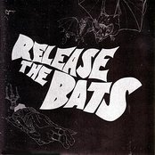 Release The Bats - A Tribute to the Birthday Party