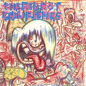 The Red Hot Chili Peppers (Remastered)