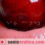 Sonic Erotica Teasers