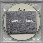 Chant de Dune