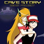 Cave Story Remix Project